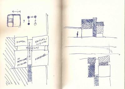 bruno_de_saeger-croquis2 (63)
