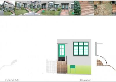 brunodesaeger-cite_jardin (1)