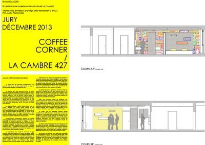 brunodesaeger-louise_coffee_corner (10)