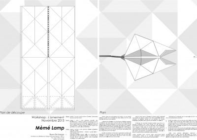 brunodesaeger-meme_lamp (1)