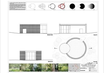 brunodesaeger-pavillon_graubner-1