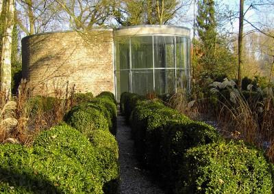 brunodesaeger-pavillon_graubner (3)