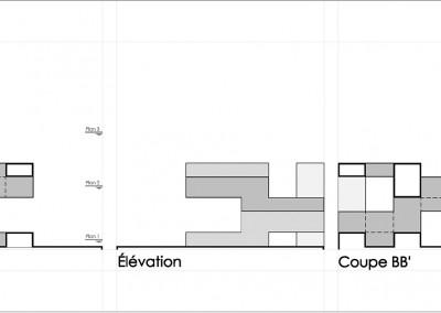 brunodesaeger-reflexction_spatiale (3)