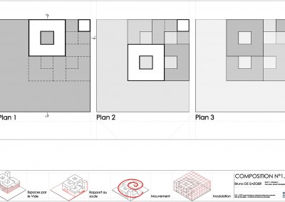 brunodesaeger-reflexction_spatiale (4)