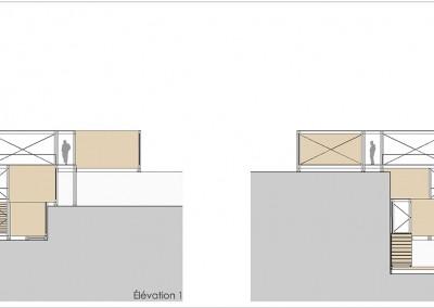 brunodesaeger-structure (11)